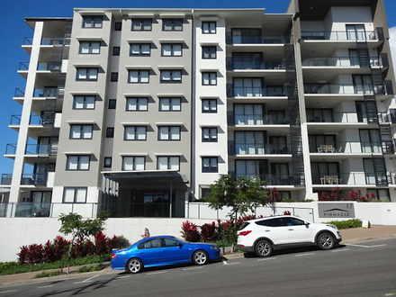 64/17 Roseberry Street, Gladstone Central 4680, QLD Unit Photo