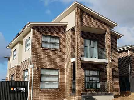 House - 31 Malaya Street, B...