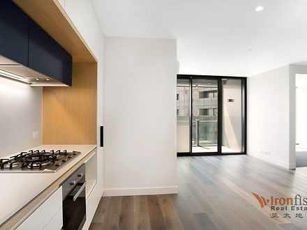 Apartment - 1201/15 Doepel ...