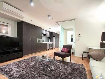 Apartment - 28/1178 Hay Str...
