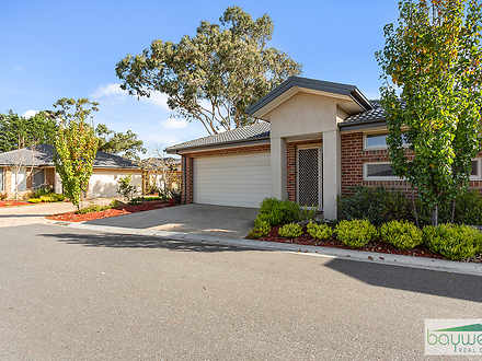 House - 18/70 Harrap Road, ...