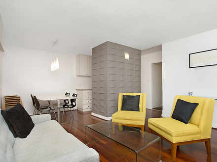 Apartment - 4/149 Laboucher...