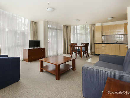 Apartment - 1C/50 Boadle Ro...