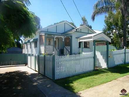 House - Blackstone 4304, QLD