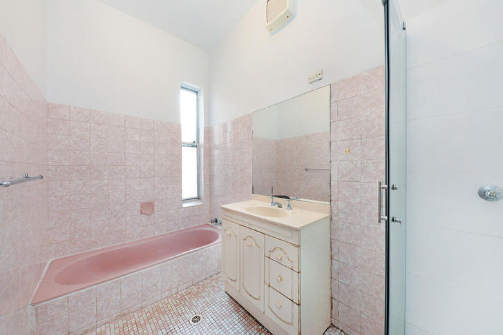 46ce4a3f03945ebb1bd40a5e 13130 bathroom 1590633166 primary