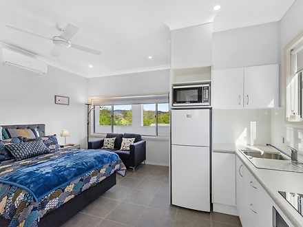 Coolah 2843, NSW Serviced_apartment Photo