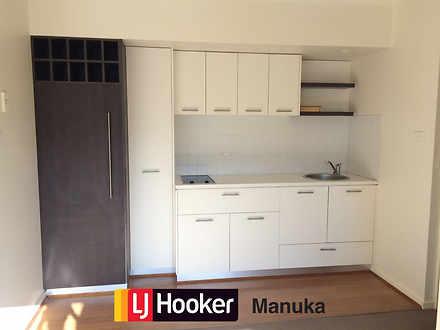 Apartment - 4/150 Monaro Cr...