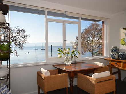 Apartment - 3/419 Sandy Bay...