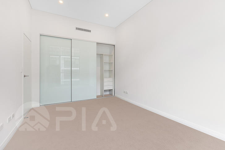 307C/12 Nancarrow Avenue, Ryde 2112, NSW Apartment Photo