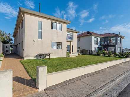 6/7 Prince Street, Cronulla 2230, NSW Apartment Photo