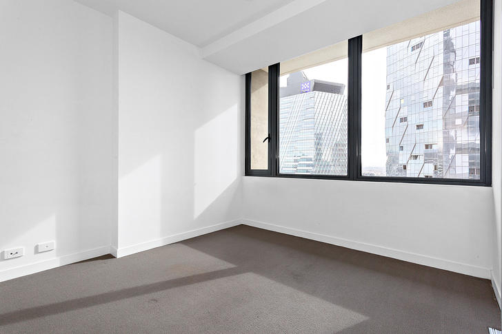3501S/220 Spencer Street, Melbourne 3004, VIC Apartment Photo