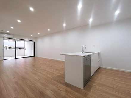 Apartment - 209/2A Cooks Av...
