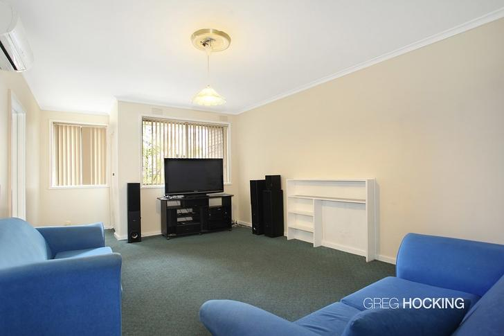 6/264 Huntingdale Road, Huntingdale 3166, VIC Apartment Photo