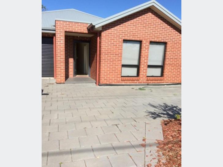 RM1/62A Addison Road, Pennington 5013, SA Other Photo
