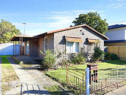 House - 3 Dodd Street, Bray...