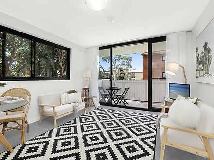 Apartment - 7/12 Regina Ave...