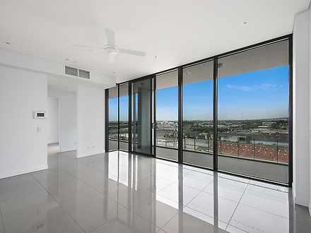 Apartment - 3128/33 Remora ...