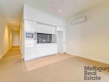 Apartment - 906/199 William...