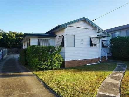 118 Miller Street, Chermside 4032, QLD House Photo