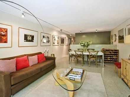 Apartment - 103/72 Bayswate...