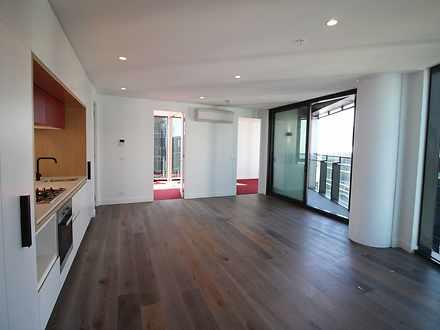 Apartment - 1510/15 Doepel ...