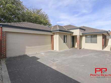 36C Avenell Road, Bayswater 6053, WA House Photo