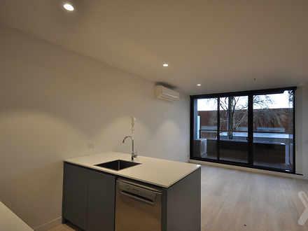 Apartment - 107T/70 Stanley...