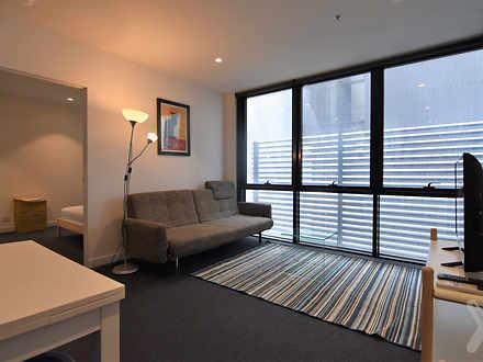 Apartment - 304T/70 Stanley...