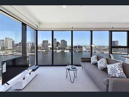 Apartment - 1713/8 Pearl Ri...