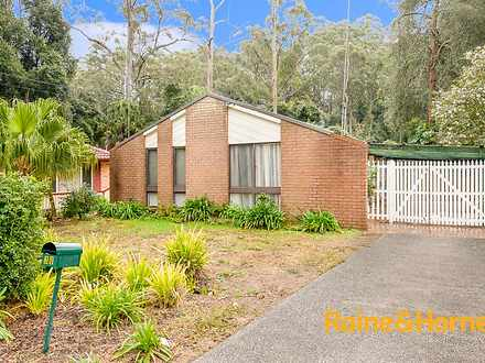 House - 30 Ferntree Close, ...