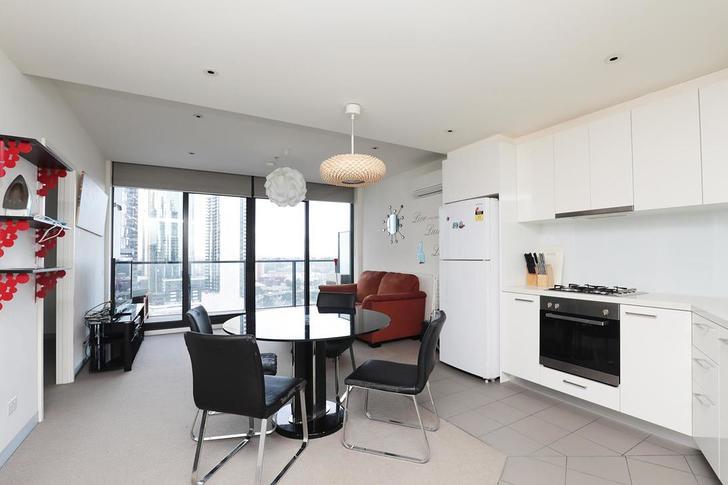 Apartment - 1804/283 City R...
