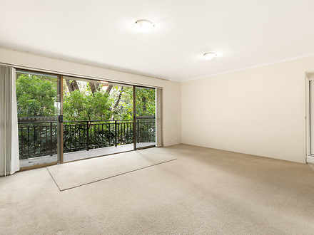 Unit - 16/10-16 Parkes Road...