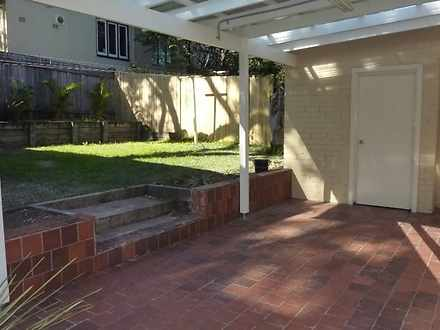House - Maroubra 2035, NSW