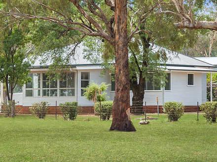 House - 579 Inverkip Road, ...
