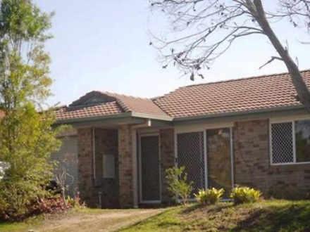 House - 221 Herses Road, Ea...