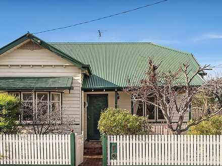 25 Stafford Street, Footscray 3011, VIC House Photo