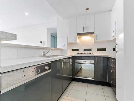 Apartment - 606/5 Potter St...