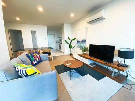 Apartment - 3605/500 Elizab...