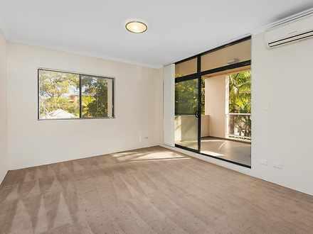 Apartment - 14/14-16 Redman...