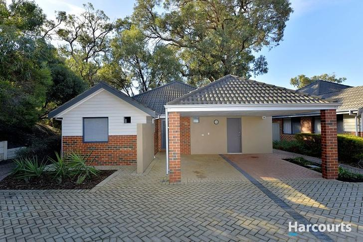 House - 2/1 Mariners Cove D...
