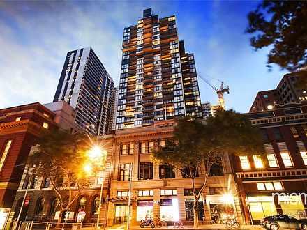 Apartment - 300/668 Bourke ...