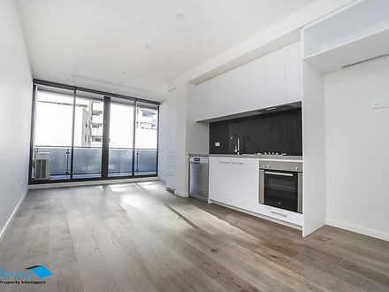 Apartment - 307/360 Lygon S...