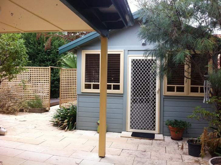 9A Dening Street, Drummoyne 2047, NSW Studio Photo