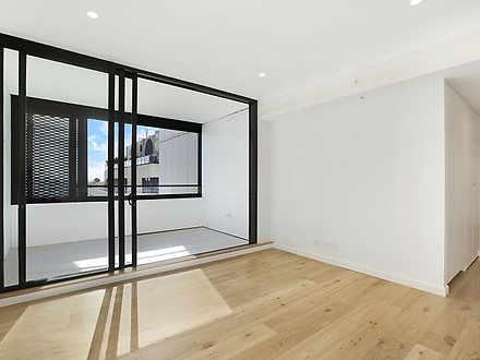 Apartment - LEVEL 11/229 Mi...