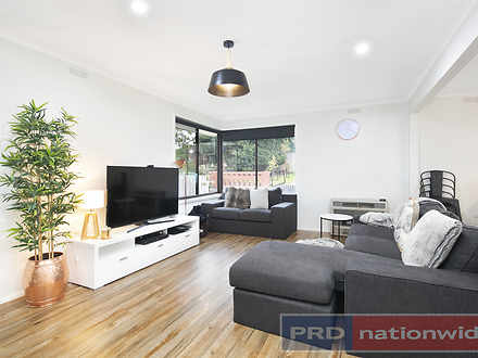 120 Lyons Street North, Ballarat Central 3350, VIC House Photo
