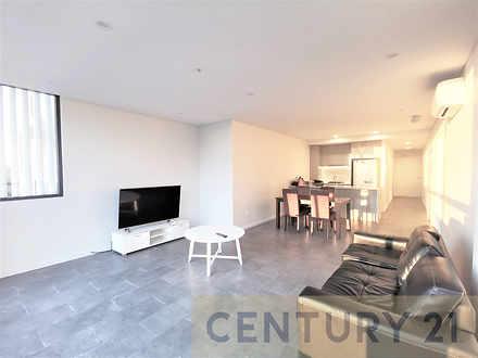 Apartment - 403/581 Gardene...