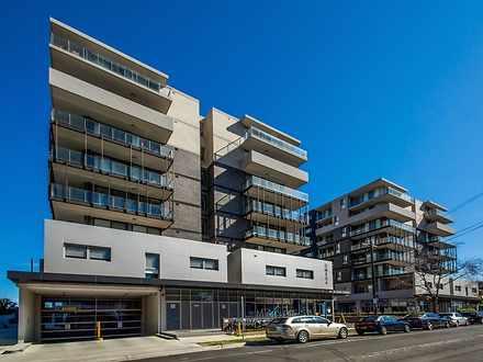 Apartment - 403B/48-56 Derb...