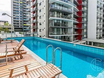 Apartment - 81/149-151 Adel...