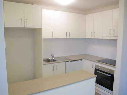 Apartment - 10/12 Springfie...