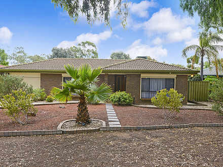 House - 10 Blakiston Court,...
